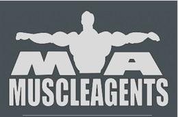 MUSCLEAGENTS