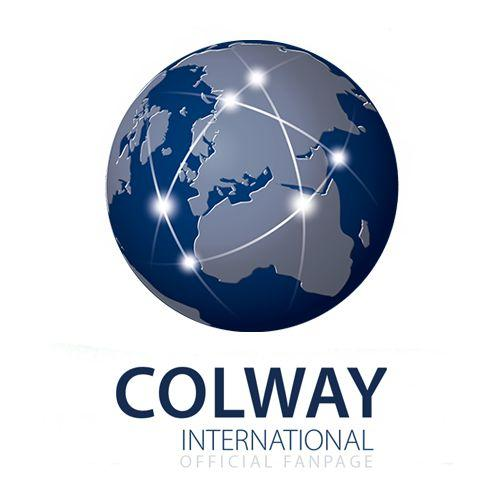 COLWAY INTERNATIONAL