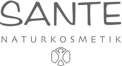 SANTE - NATURAL COSMETICS WITHOUT COMPROMISE