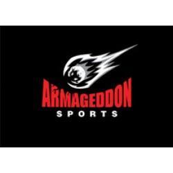 ARMAGEDDON SPORTS