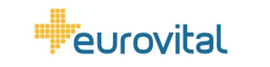 Eurovital