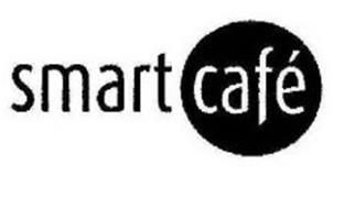 Smart Caffe