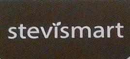 SteviSmart