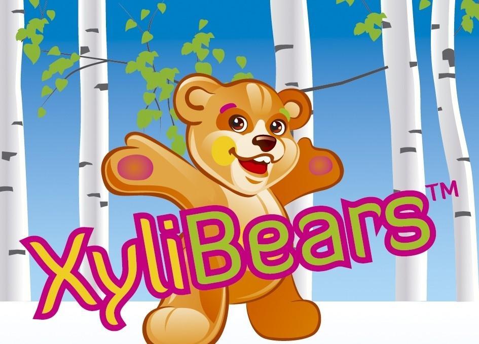 Xylibear