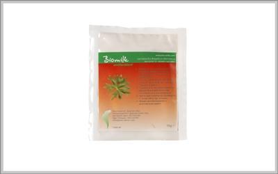 Биомилк Антиоксидант, пробиотик - 10 грама