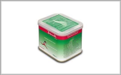 Биомилк Витал, пробиотик - 250 грама
