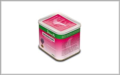 Биомилк Комфорт, пробиотик - 250 грама