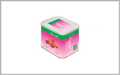Биомилк Роуз, пробиотик