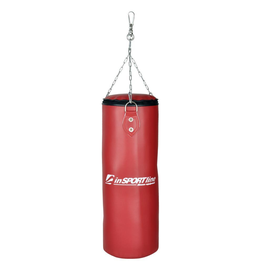 Детски боксов чувал 15 кг