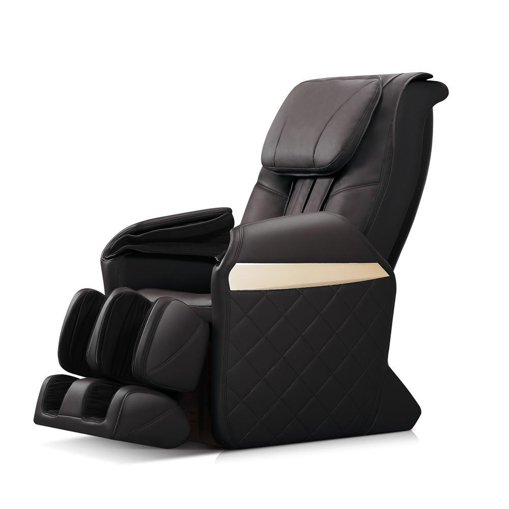 Масажиращо кресло  Alessio