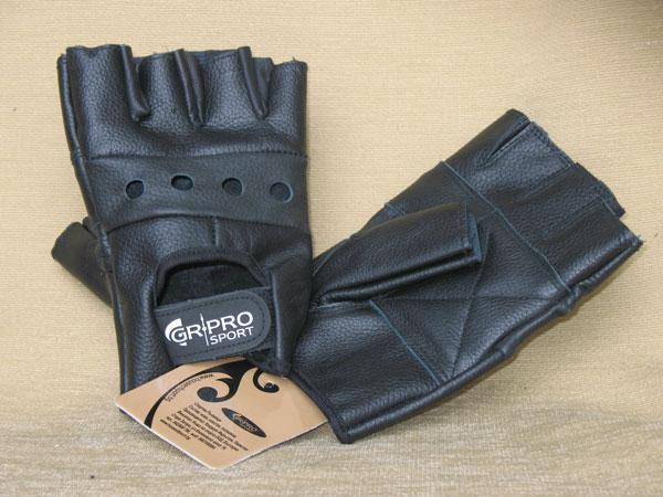 Фитнес-ръкавици,черни,HOS-HFG-052-A-GR-PRO