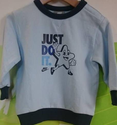 Nike 32005357