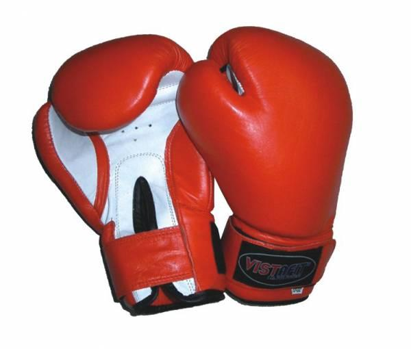 HOS Ръкавици за бокс AS 01-006