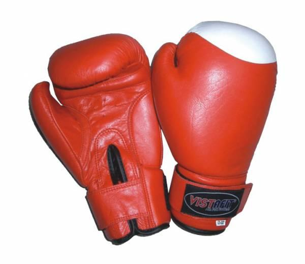 HOS Ръкавици за бокс  AS 01-001