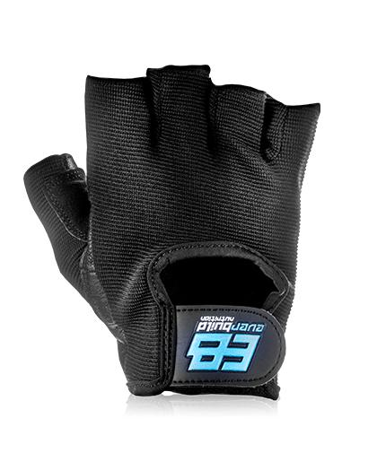 Ръкавици за фитнес Basic Fitness Gloves EVERBUILD