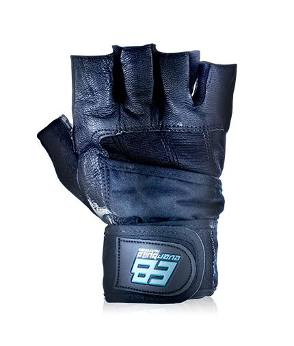 Performance Lifting Gloves