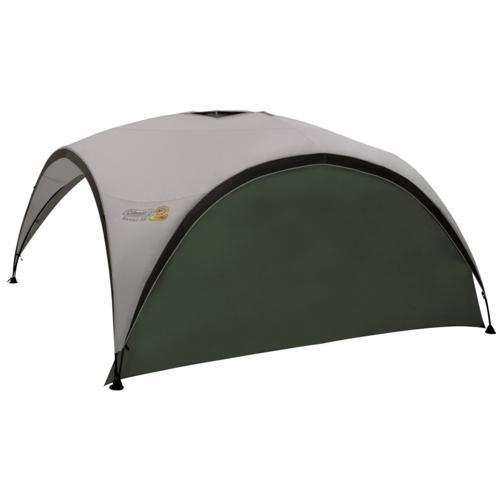 HOS Стена Event Shelter 3,65х 3,65