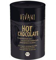Био горещ шоколад 280гр