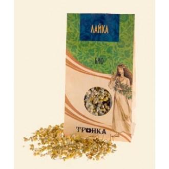 Лайка / Matricaria chamomilla