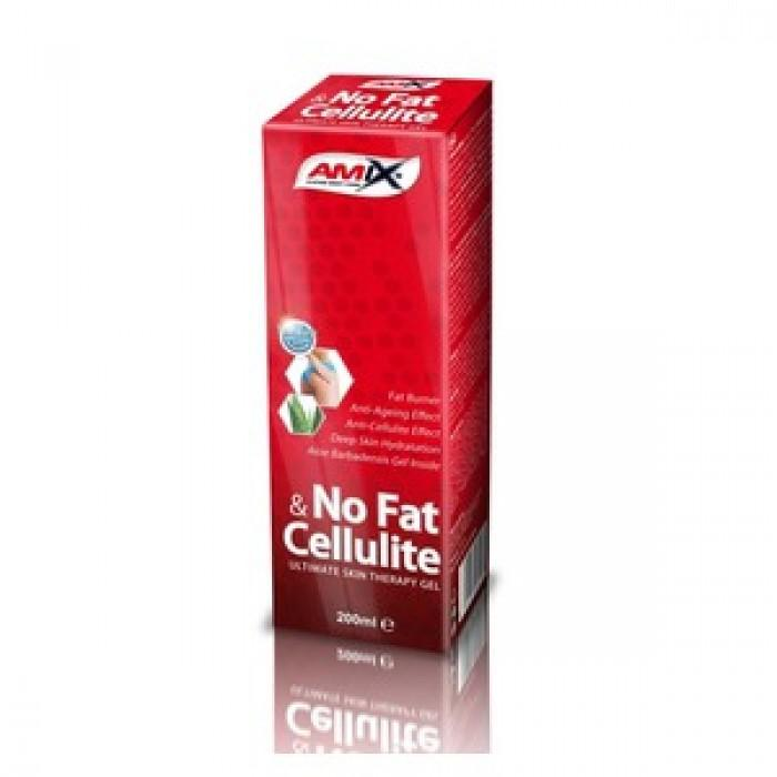 No Fat & Cellulite Gel 200 ml. AMIX