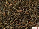 Зелен чай ванилия - 100 гр