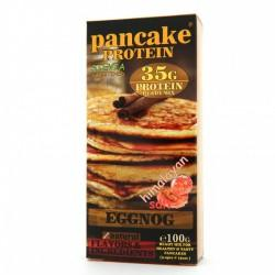 PROTEIN PANCAKES 1бр. X 100 гр. FIT & SHAPE