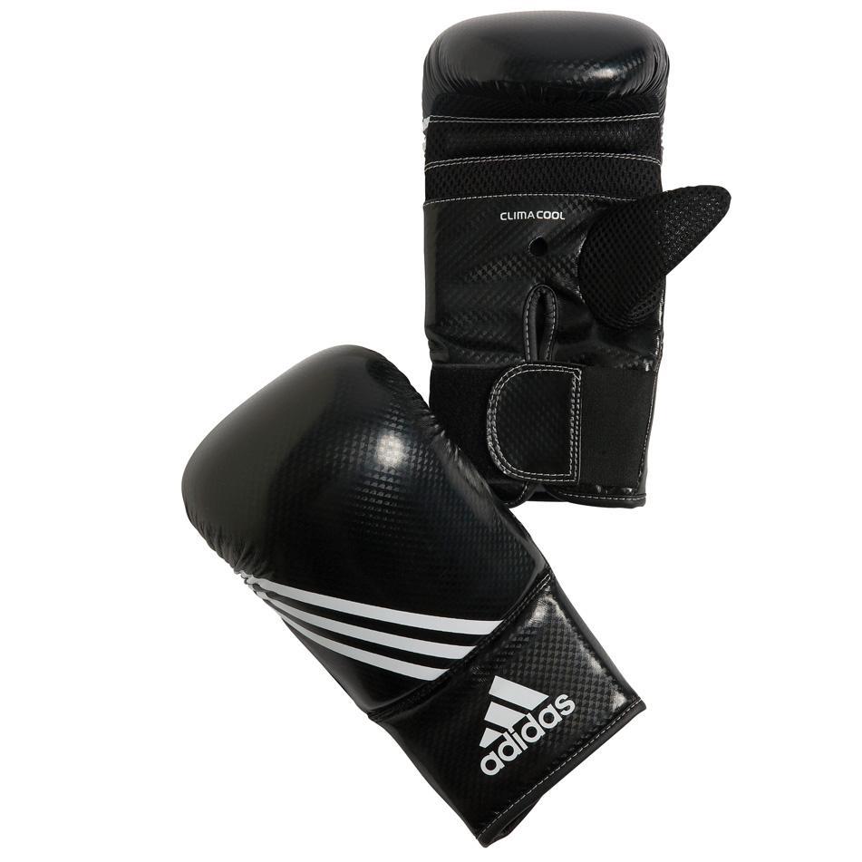 HOS Боксови ръкавици Traditional