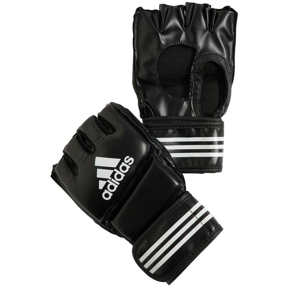 HOS Боксови ръкавици Training