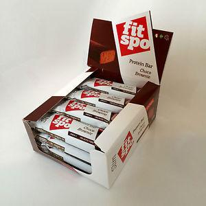 FIT SPO Slim 12x50g