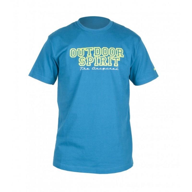 Тениска HI-TEC Spirit