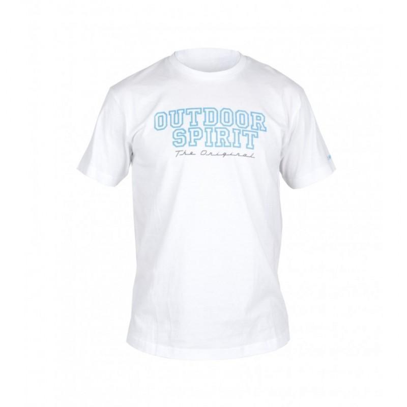 Тениска Spirit