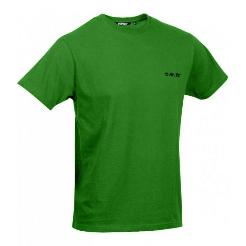 Мъжка спортна тениска Fenix