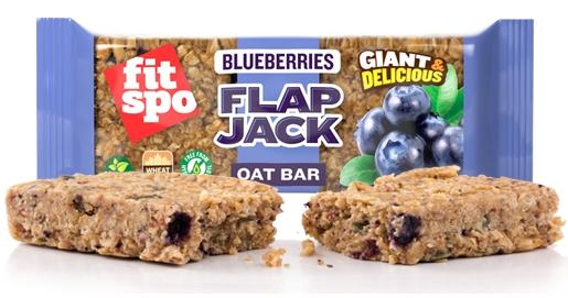 Flap Jack – Боровинка 90гр.