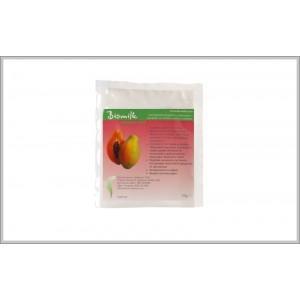Биомилк Папая Витал, пробиотик - 10 грама