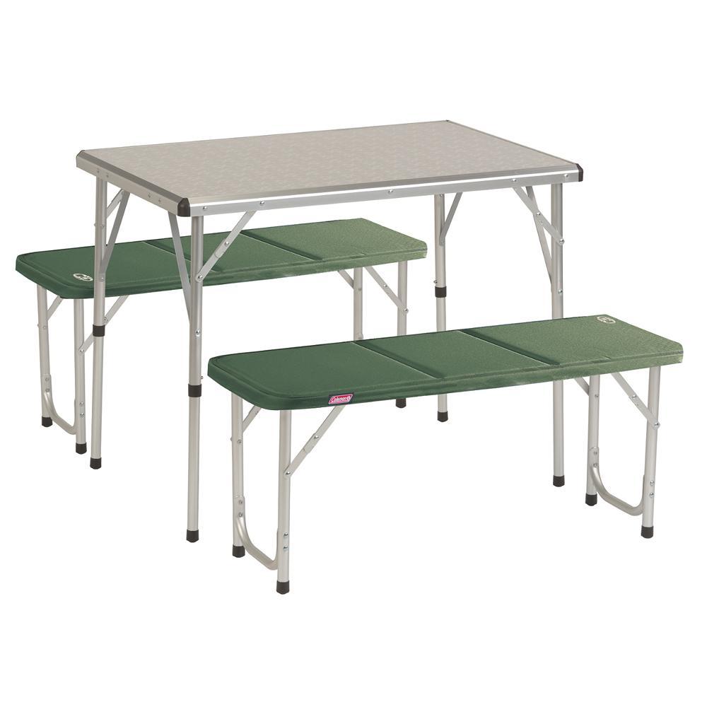 HOS Комплект маса и пейки