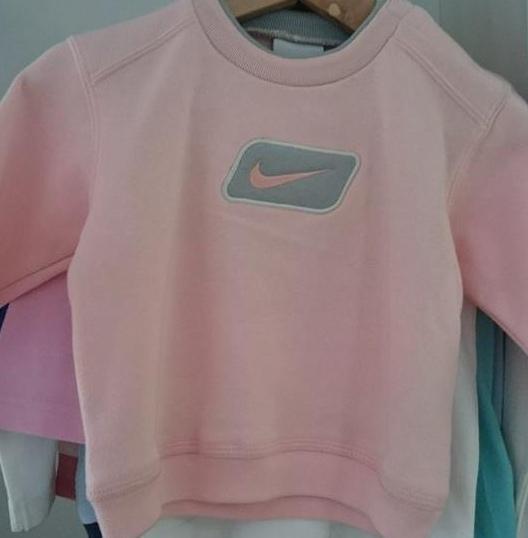 Nike 32005191