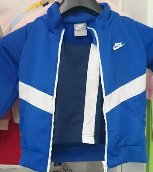 Nike 32005358