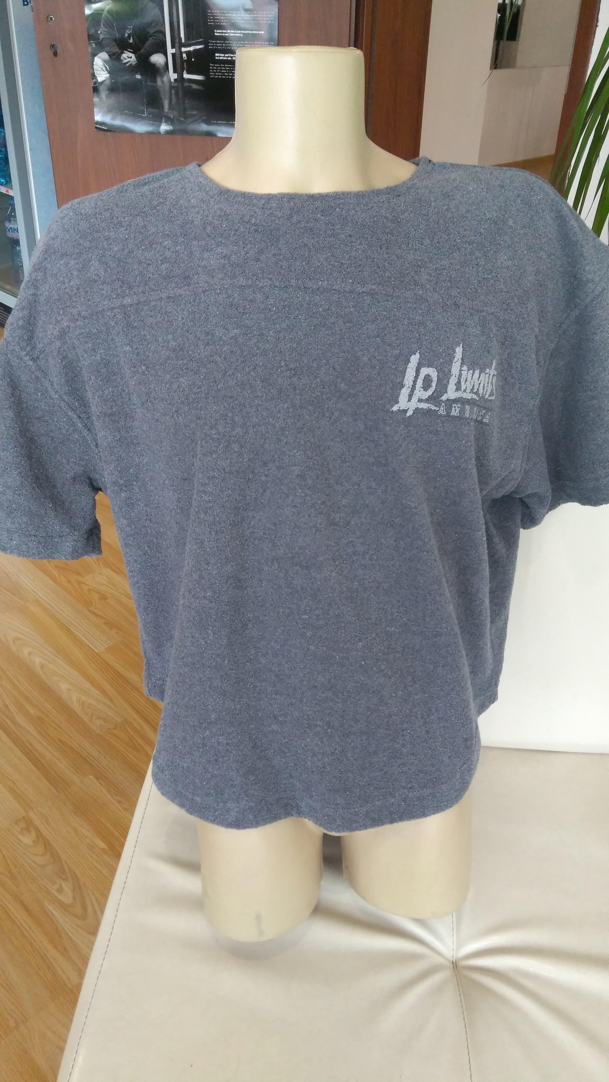 Тениска LP 2106/000/10