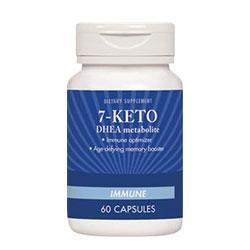 7-КЕТО (ДХЕА) 25 mg