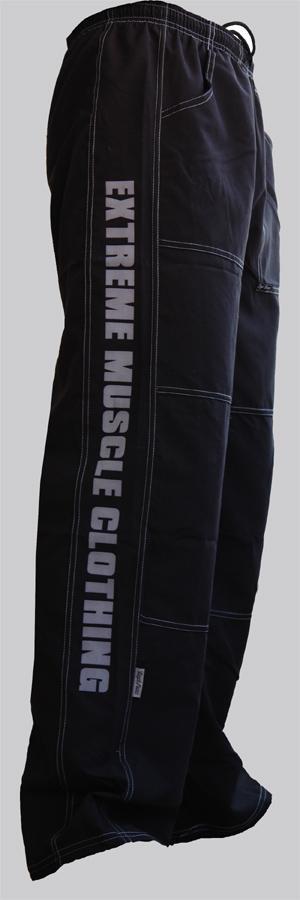 LP 6269/750/01 Фитнес панталон
