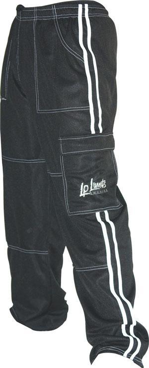 6279-750-01 Фитнес панталон