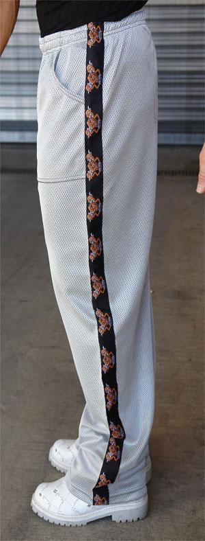 6326-750-03  Фитнес панталон