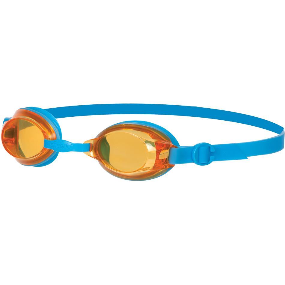 HOS Плувни очила JET V2