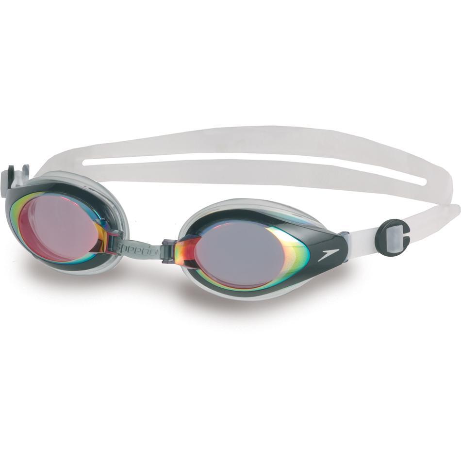 HOS Плувни очила MARINER
