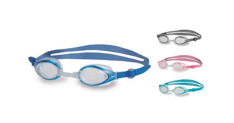 HOS Детски плувни очила MARINER