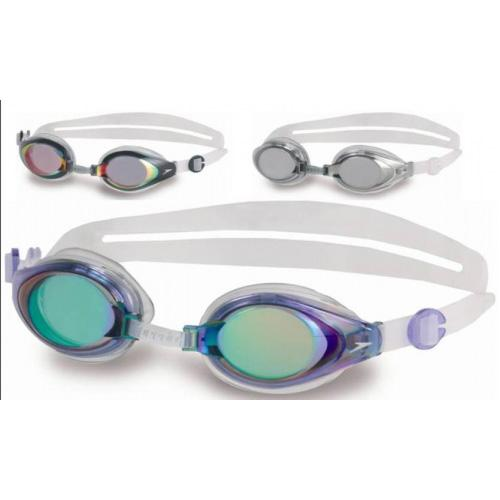 HOS Плувни очила MARINER MIRROR