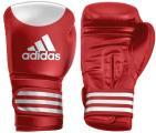 HOS Боксови ръкавици ULTIMA