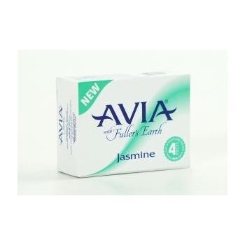 Сапун AVIA Jasmine с хума  100 гр.