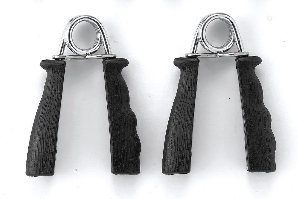 HOS Щипки за ръце, PVC дръжки