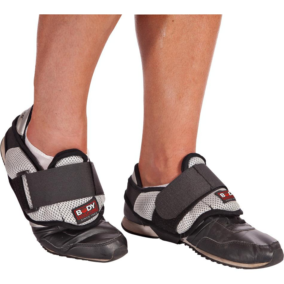 HOS Тежести за обувки 2 x 0.7